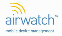 client_airwatch