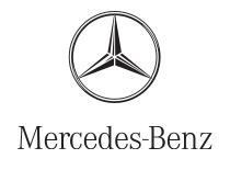 client_mercedes