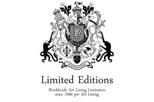 bp-lookbook-preview