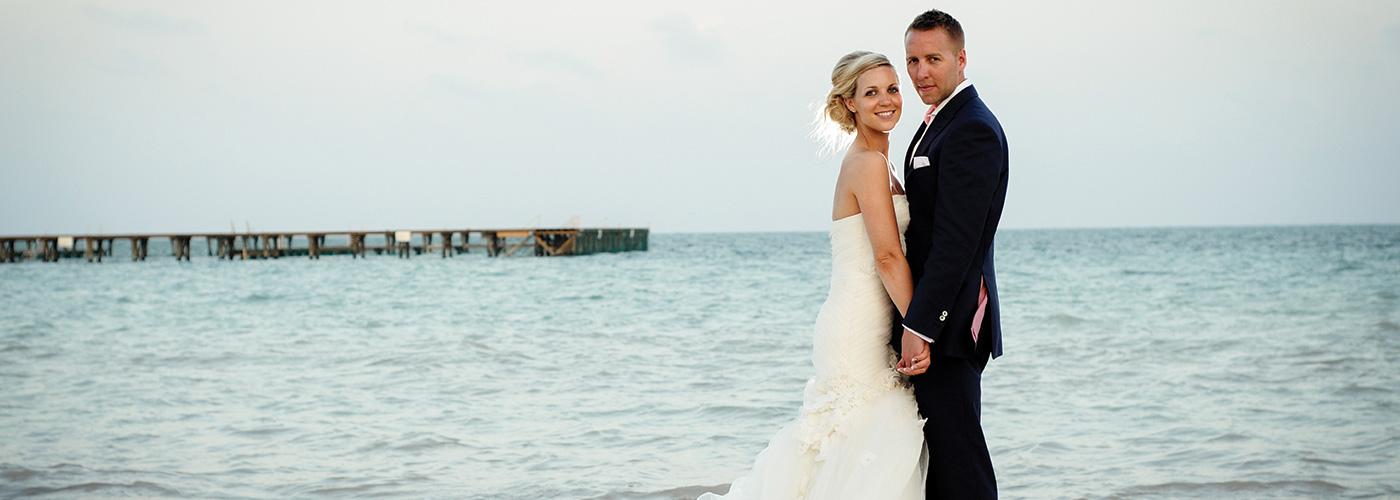 slide-weddingcouple