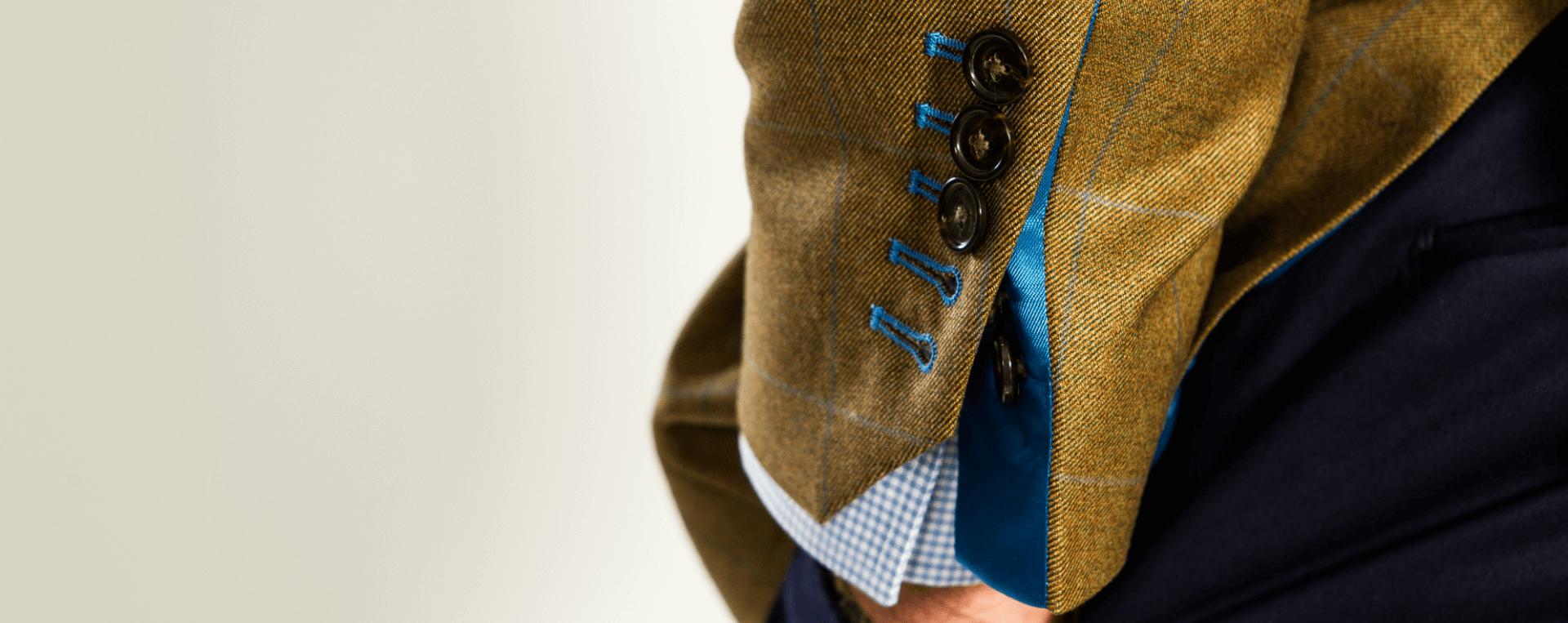 sleeve-detail