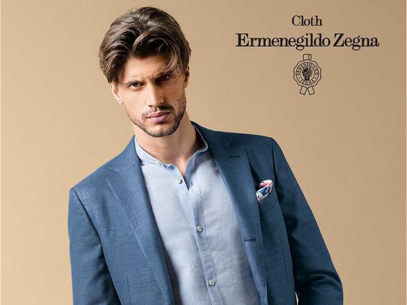 spring suits - mens suit Northampton