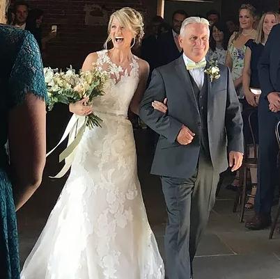 Bespoke Wedding Suits Northampton Grooms Suits Northampton